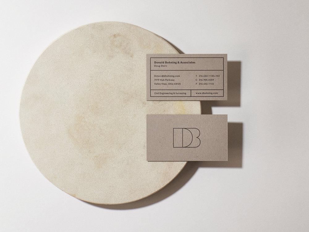 Studio of Christine Wisnieski | Donald Bohning & Associates