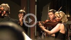 Das Henschel Quartett – Ein Porträt bei nmz Media