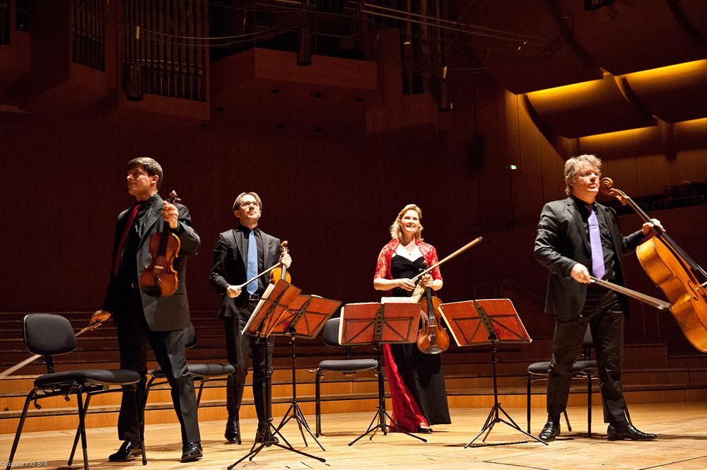 2 Jubiläumsauftakt Philharmonie München.jpg