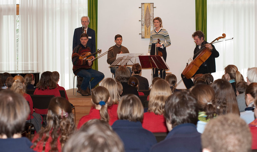 Henschel-Quartett-in-Ebenhausen-212.jpg
