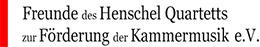 logo_henschel-trust.jpg