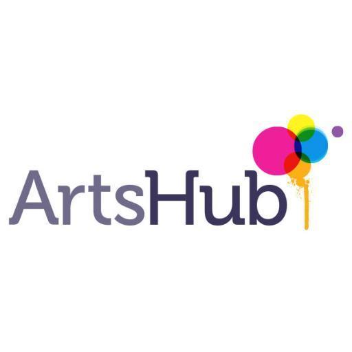 Art's Hub Australia