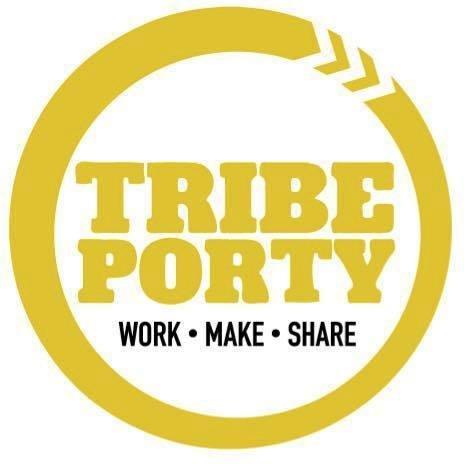 Tribe Porty