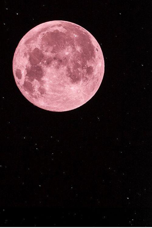 strawberry moon.jpg
