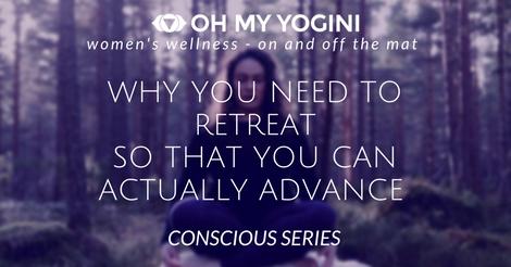 oh my yogini blog image-7.jpg