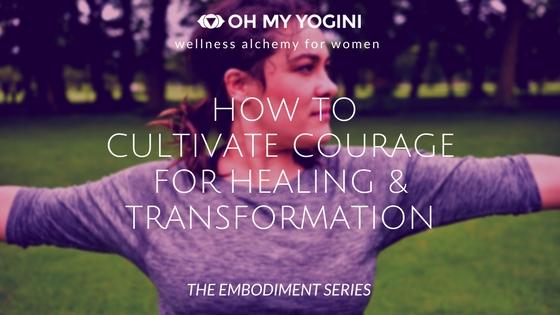 oh my yogini blog image-2.jpg