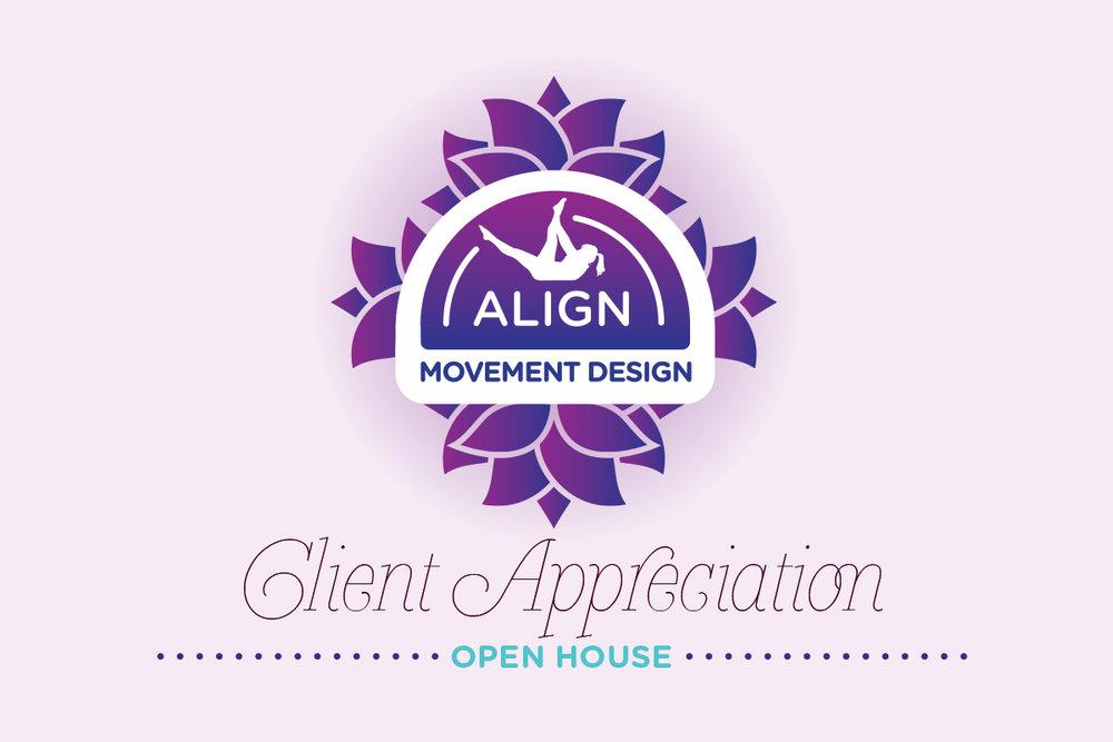 align_open_house.jpg