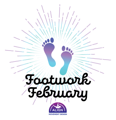 footwork_feb.jpg