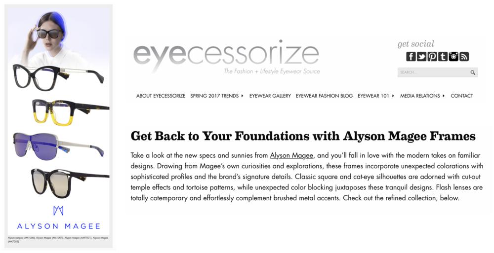 Eyecessorize Oct 17.png
