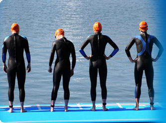 open water swimming.jpg