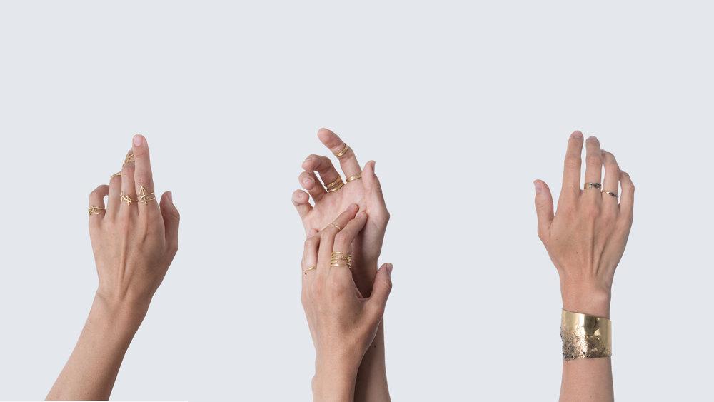 Hands_composite_web.jpg