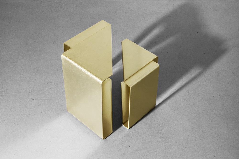 Fold Editorial_71-LAYER.jpg