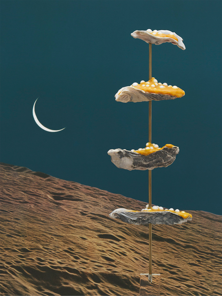 Moonpearl.jpg