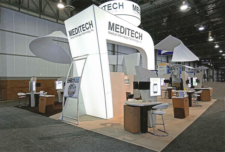 MediTech-sm.jpg