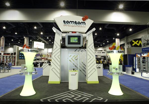 Tom Tom BD9E5240_sm.jpg