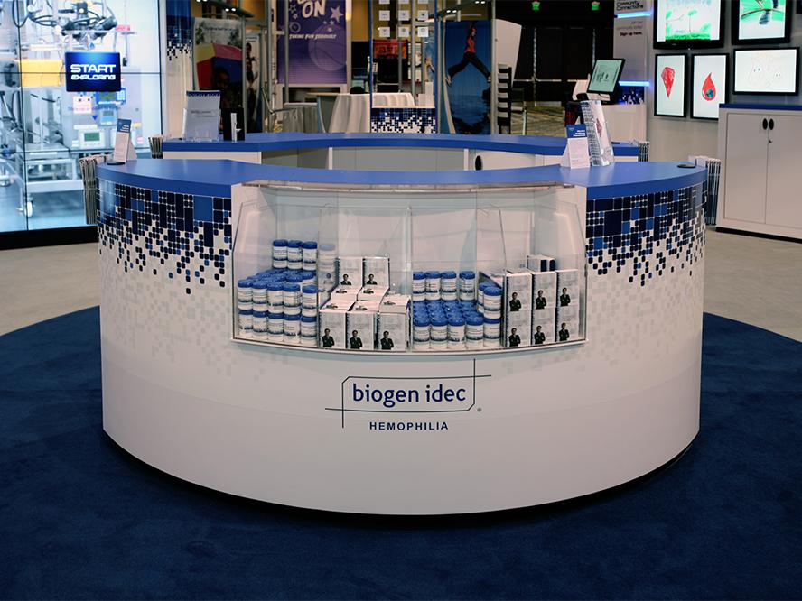 Biogen Idec 009_web.jpg
