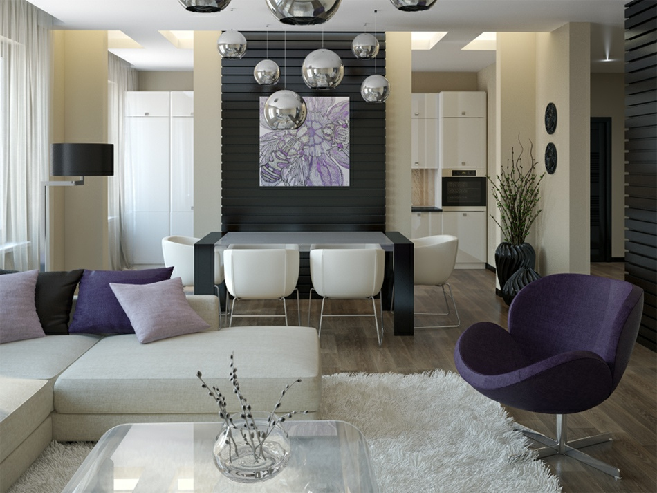 Purple-white-living-room-diner.jpeg