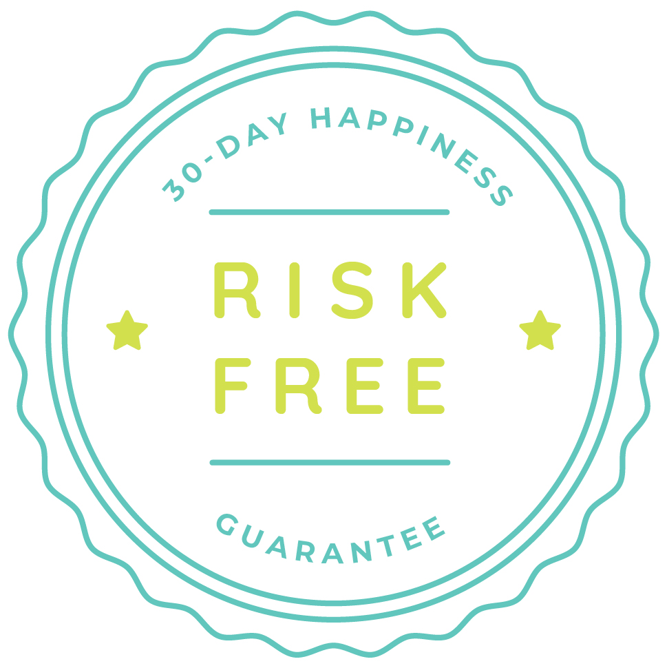 HappyGymnastics_RiskFree.jpg