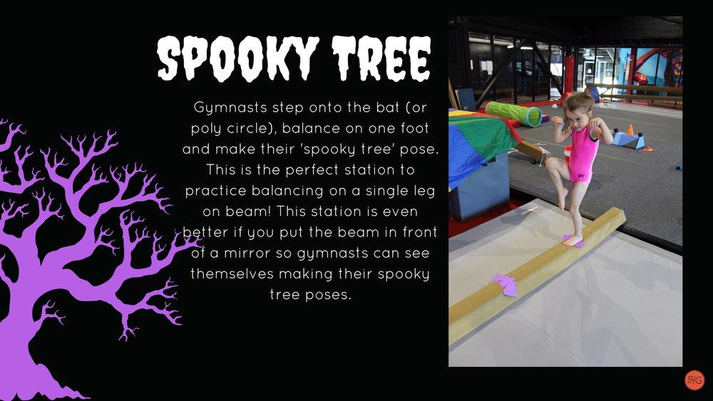 spooky tree.jpg