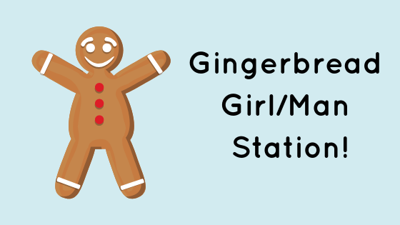 Gingerbread Girl%2FMan Station!.png