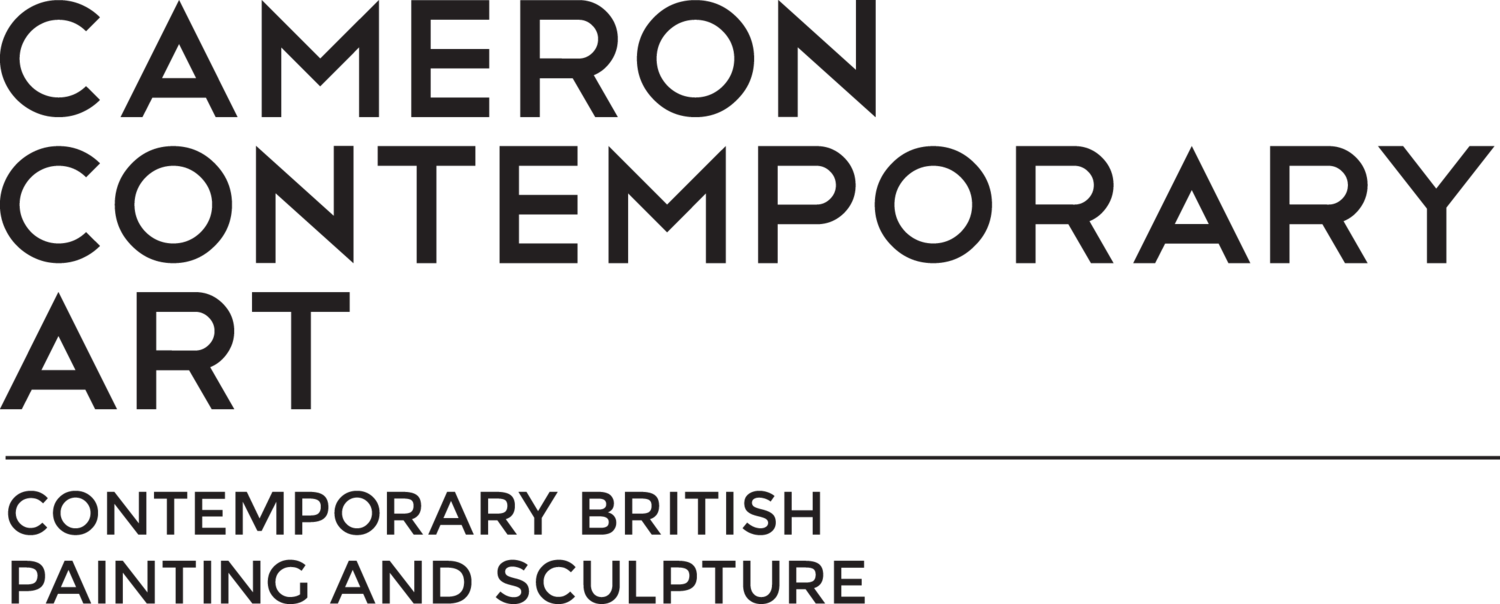 Cameron Contemporary Art