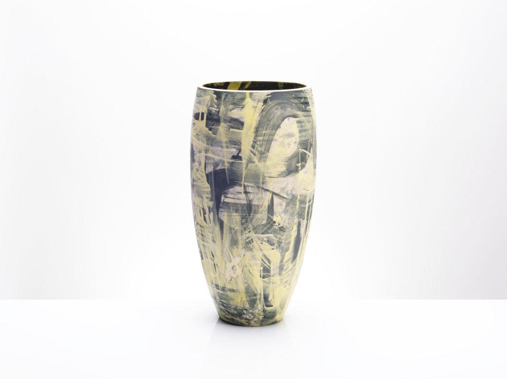 rowena-gilbert-vase2a.jpg