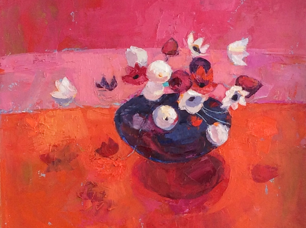 Kirsty Wither -
