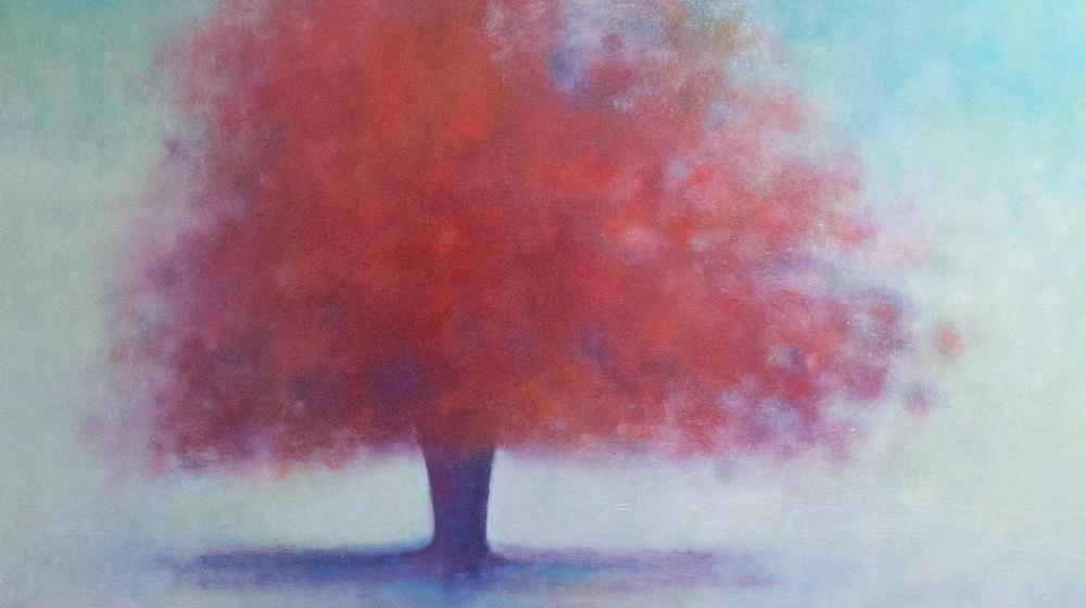 Umbra by Claire Beattie - 24th Feb–18th Mar
