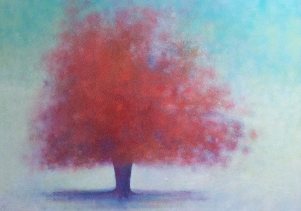 Umbra by Claire Beattie -