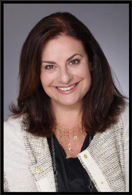 Lori Peterzell
