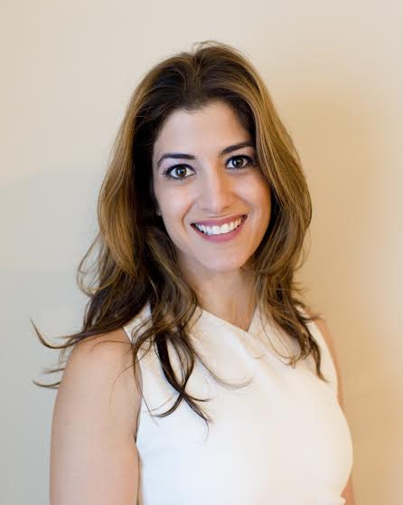 Nathalie Rayes