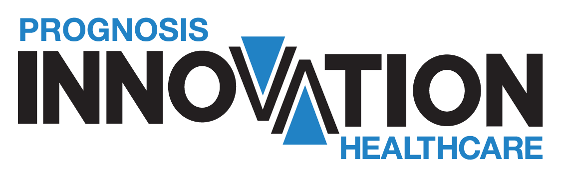 Prognosis Innovation Healthcare