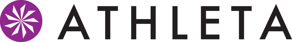 AthletaLogo_CMYK_horizontal.jpg