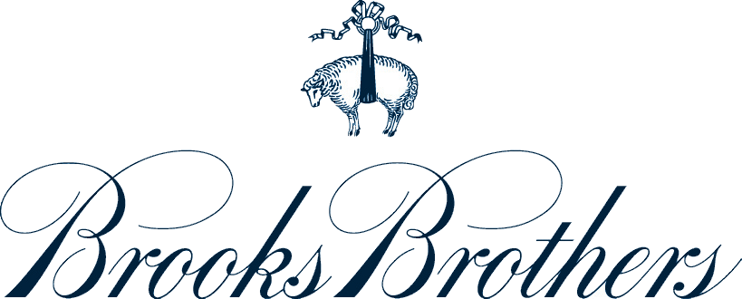 Brooks_Brothers_Logo.png