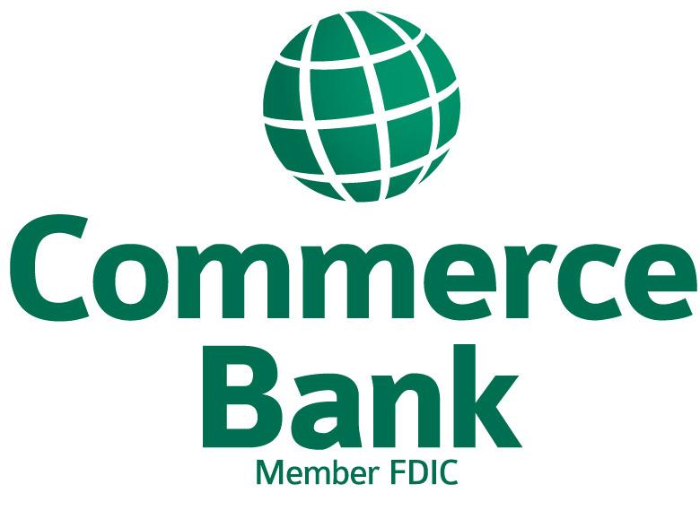 commerce-bank-logo.jpg