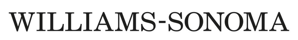 h-logo-williams-sonoma.png