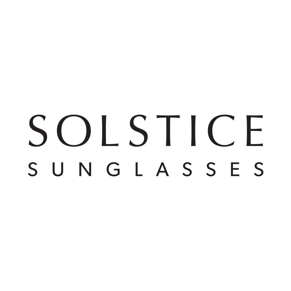 solstice sungalsses log.jpg