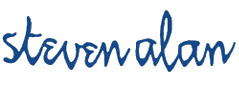 steven-alan-logo.jpg
