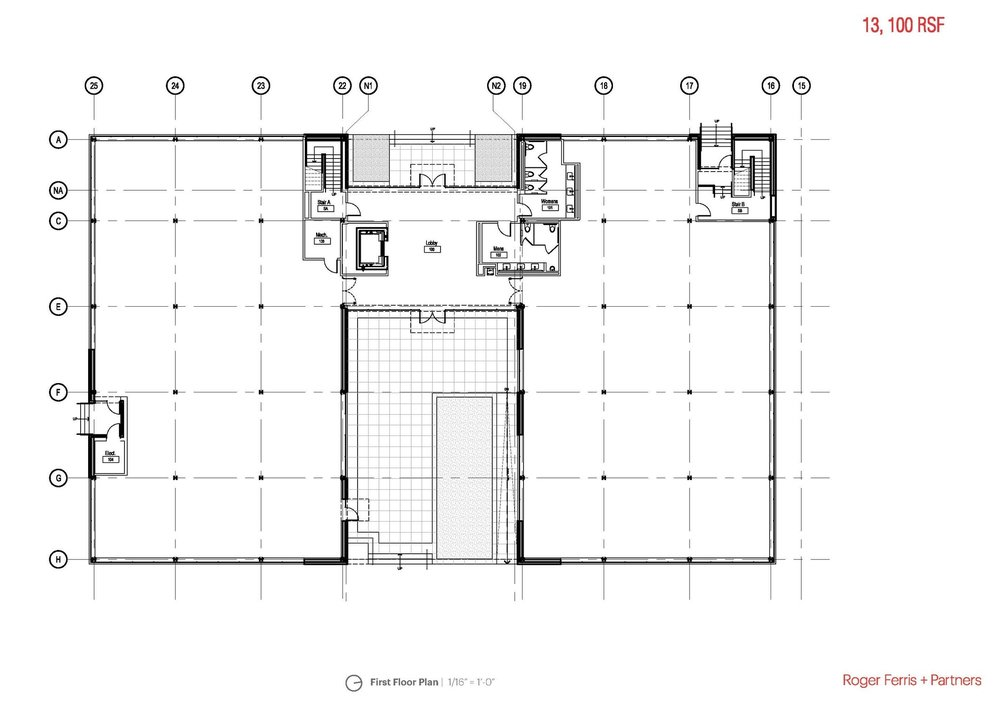 2017-10-13 54 W_First Floor Plan_2017.10.13 (2).jpg