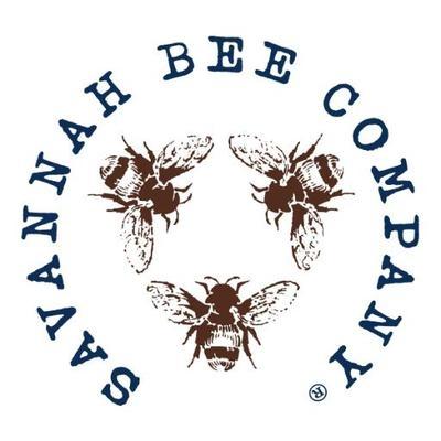 Savannah Bee.jpg
