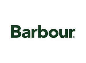BarbourLogo.jpg