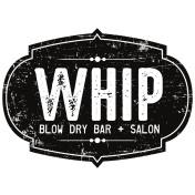 WhipLogo.jpg