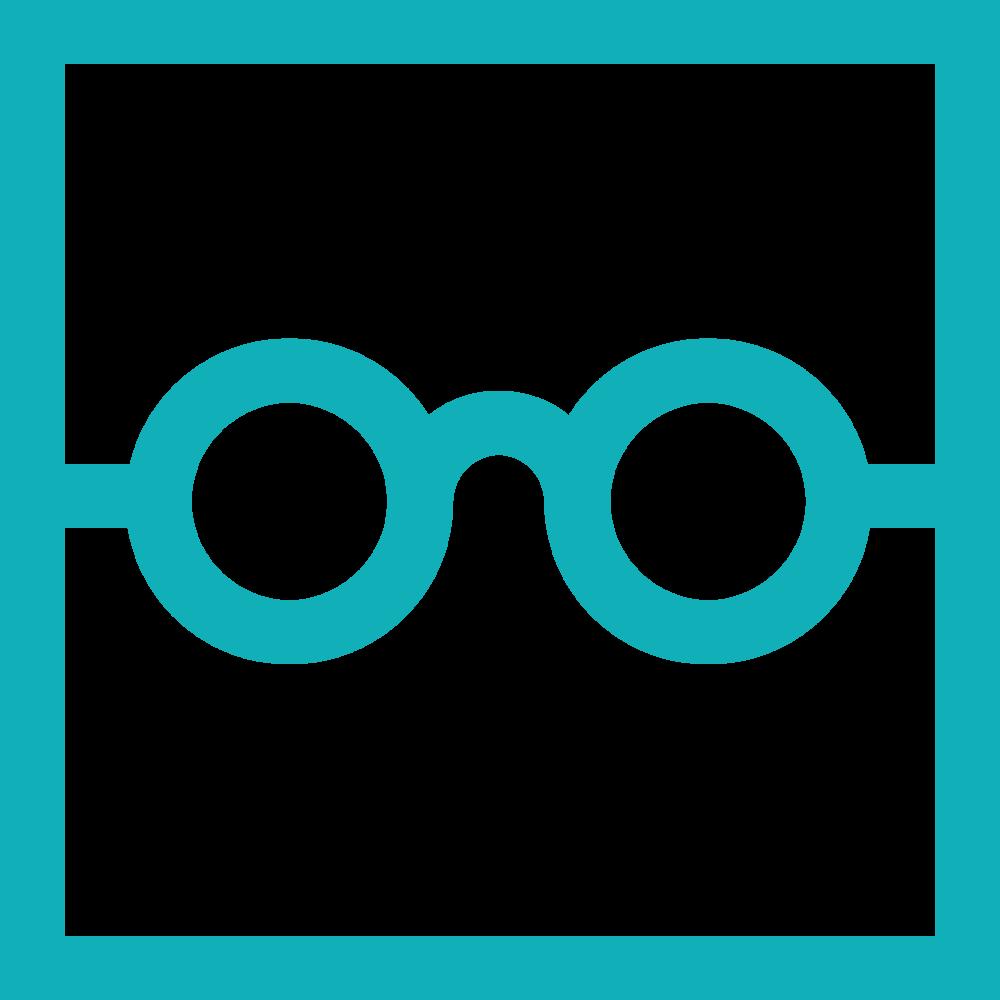 WWO_blue_glasses.png