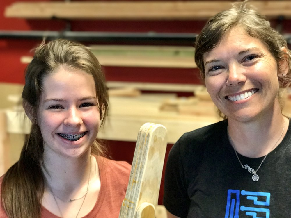 Sarah and Codee Norman Day 11.jpg