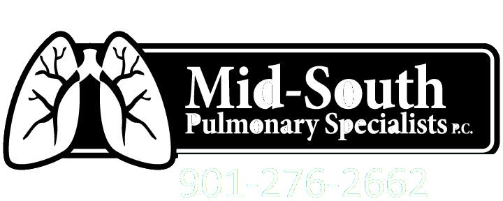 Mid-South Pulmonary Specialsts, P C
