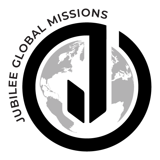 Jubilee Global Missions