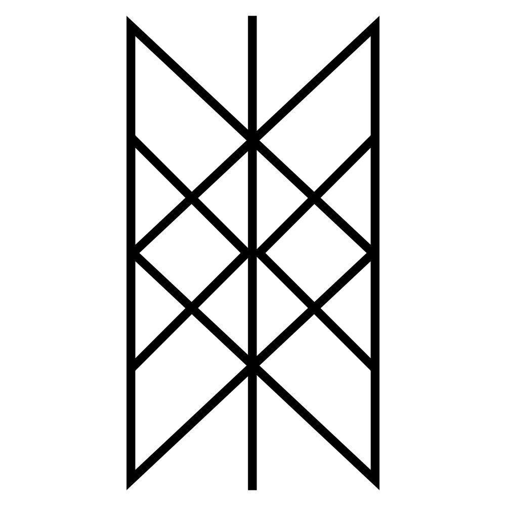 Web of Wyrd