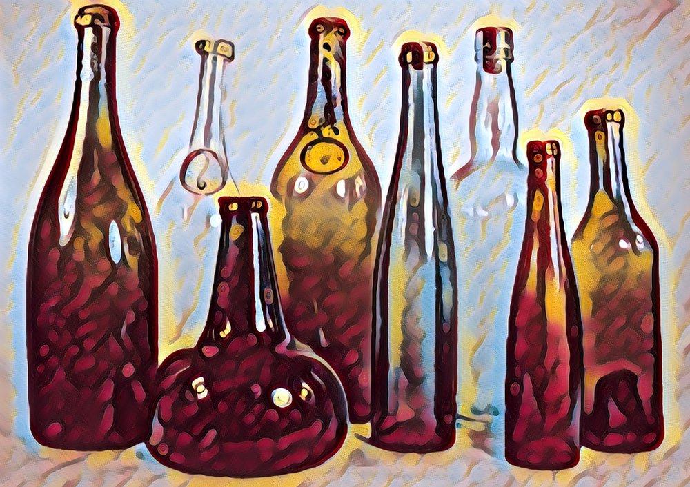 BottlesEverySizeDream.JPG