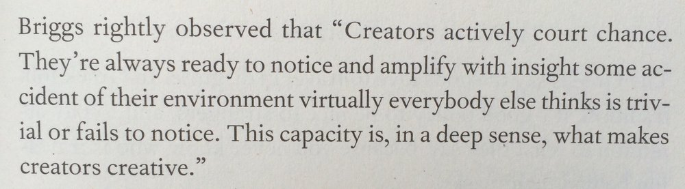 CreativityBriggs.jpg