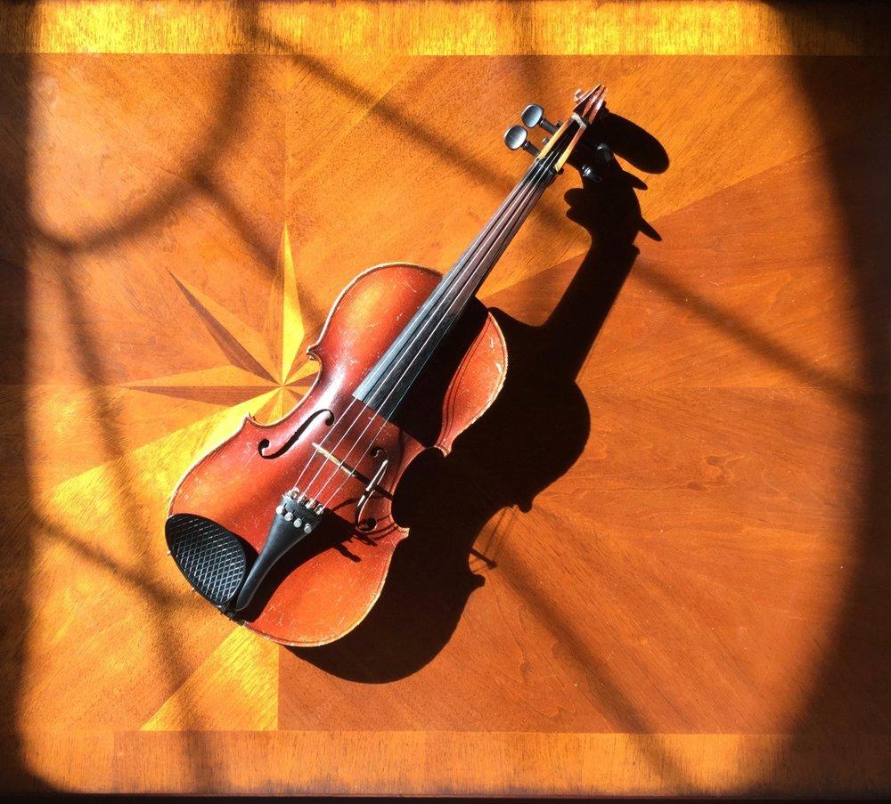 ViolinTransomIF.jpg